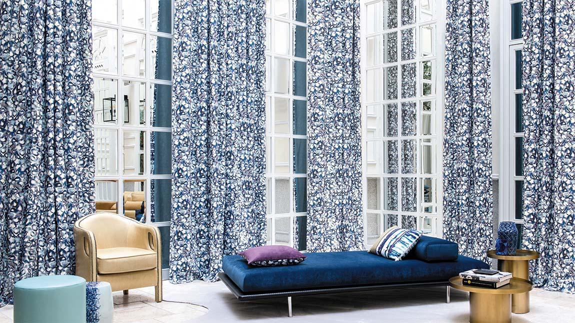 raffrollo aus stoff raffrollo vilo raffrollo vilo with. Black Bedroom Furniture Sets. Home Design Ideas